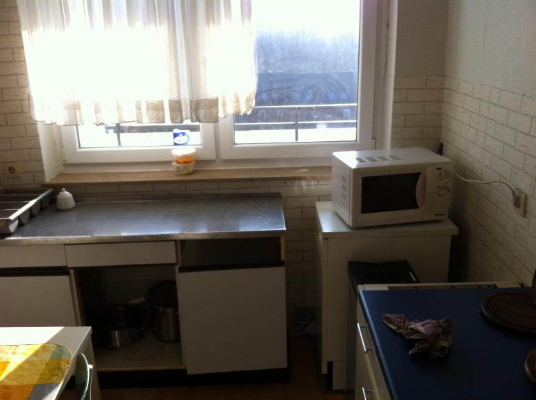 g nstige monteurzimmer korschenbroich monteurwohnung monteurunterkunft mit internet. Black Bedroom Furniture Sets. Home Design Ideas