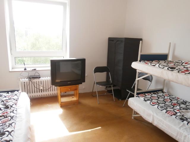Gasthaus Hilden