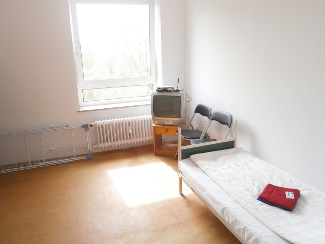 Single wohnung hilden