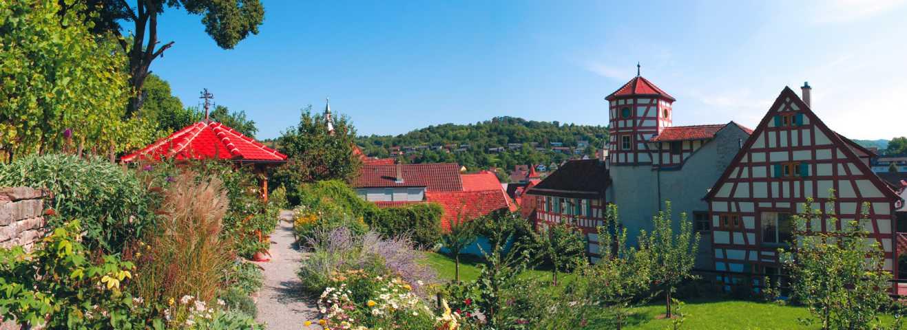 Creglingen_Panorama