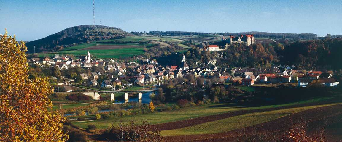 Harburg_landschaft