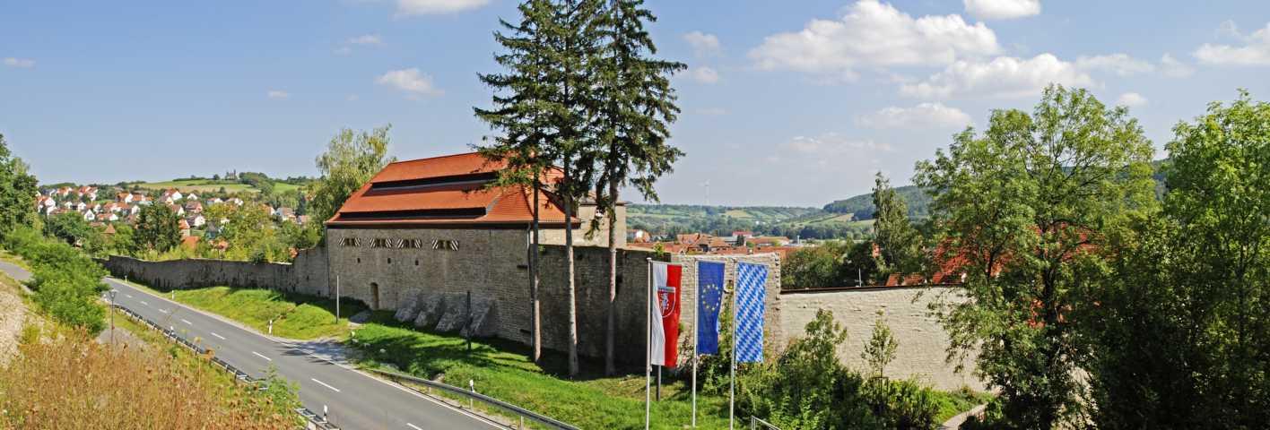 Roettingen_Burg_Brattenstein_2