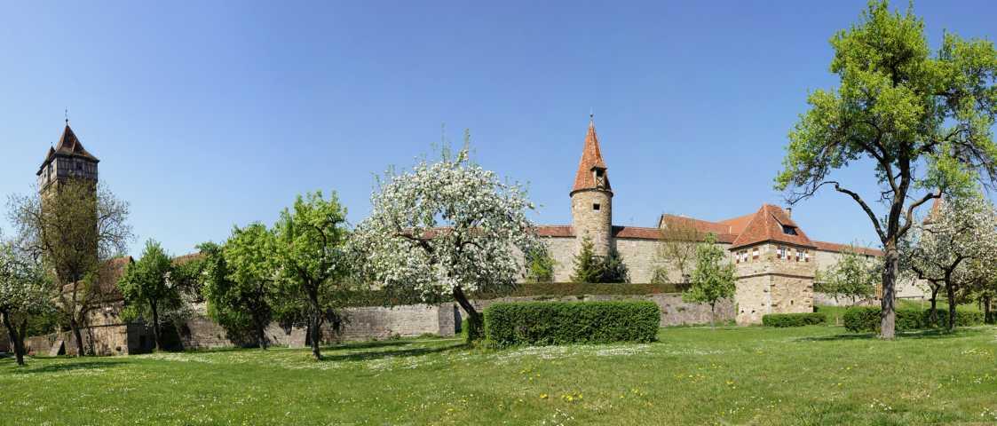 Rothenburg_ob_der_Tauber_13