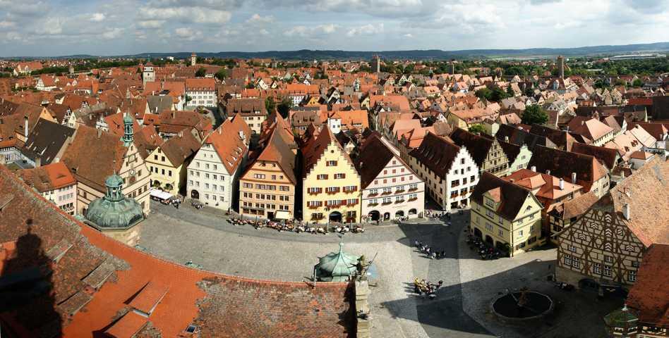 Rothenburg_ob_der_Tauber_2