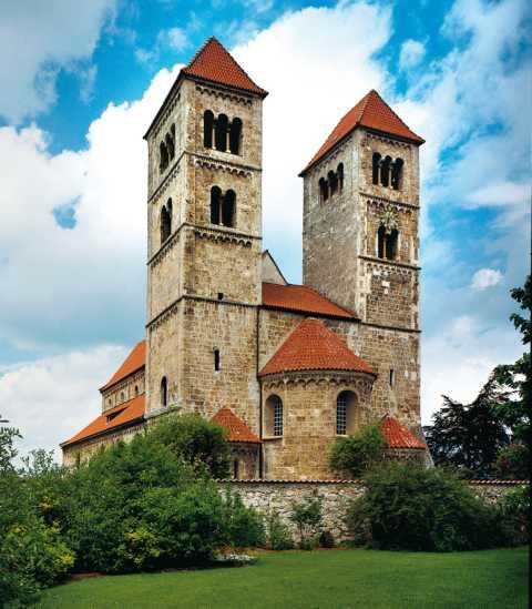 Schongau_Altenstadt