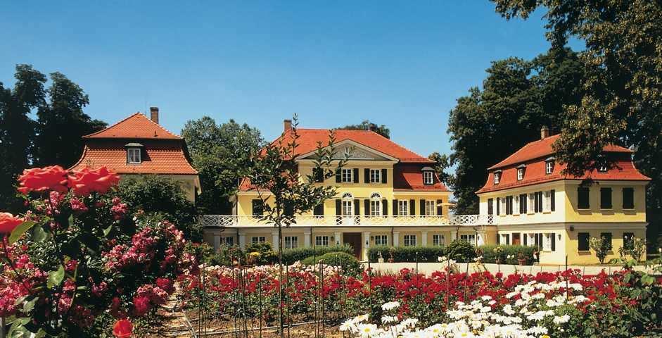 Wallerstein_Schloss