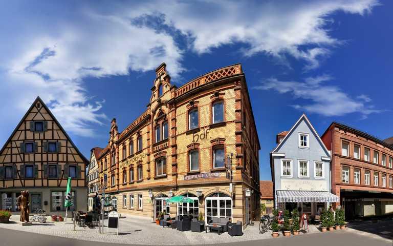 Weikersheim__14