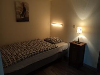 Schlafzimmer Antwerpen
