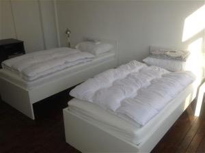 Zimmer frei Antwerpen