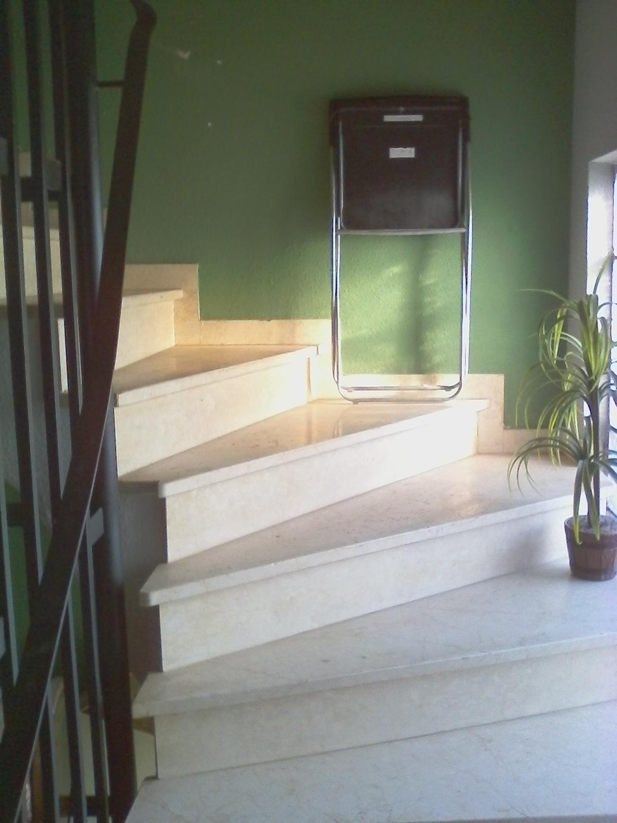 g nstige monteurzimmer bad camberg monteurwohnung mit internet unterk nfte. Black Bedroom Furniture Sets. Home Design Ideas