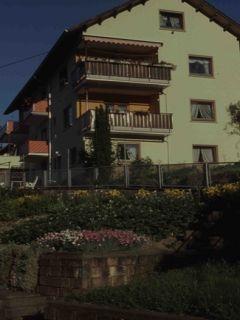 Monteurzimmer Baden-Baden