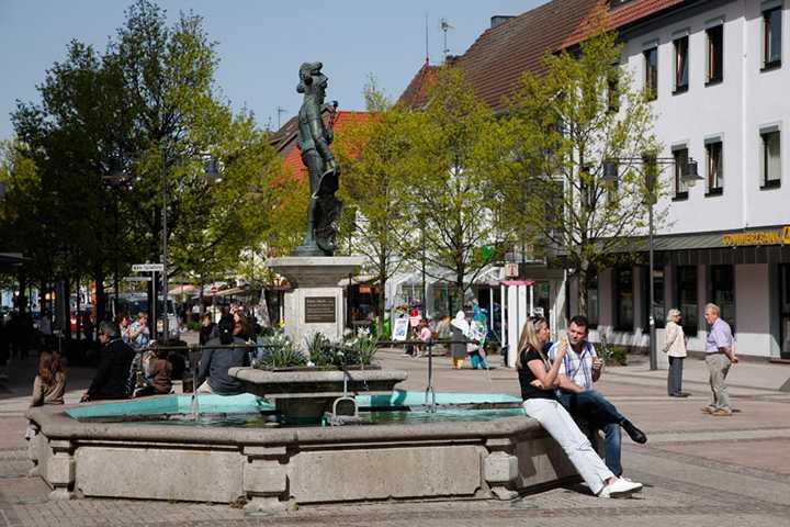 FE_BalingenBrunnen1525