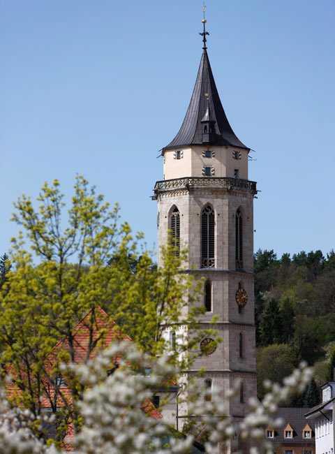 FE_BalingenStadtkirche1393m