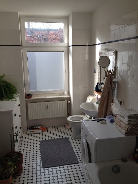 g nstige monteurzimmer berlin kreuzberg monteurwohnung mit internet monteurunterkunft. Black Bedroom Furniture Sets. Home Design Ideas