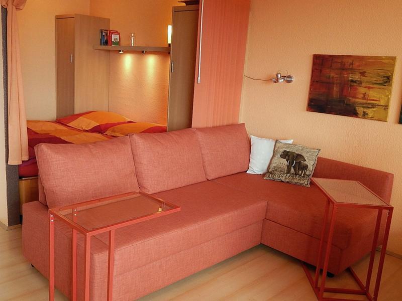 g nstige monteurzimmer berlin dahlem monteurwohnung. Black Bedroom Furniture Sets. Home Design Ideas