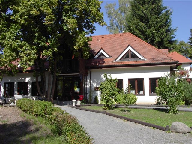 Monteurwohnung Bedburg Kirchtroisdorf
