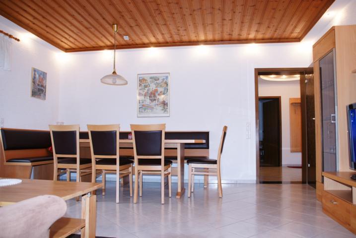 Monteurzimmer Leichlingen