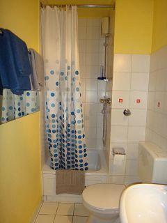 Apartment Bonn