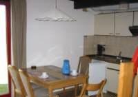 g nstige monteurzimmer rheda wiedenbr ck monteurwohnung mit internet monteurunterkunft g stezimmer. Black Bedroom Furniture Sets. Home Design Ideas