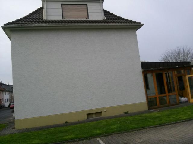 Monteurunterkunft Bornheim