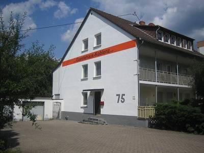 Monteurzimmer Celle
