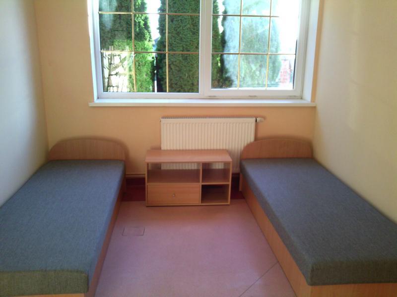 Zimmer frei Cottbus