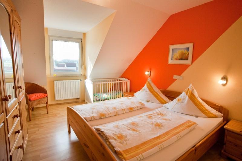 G Nstige Monteurzimmer Crailsheim Monteurwohnung Monteurunterkunft Mit Internet Wifi Wohnen Auf
