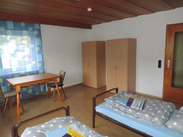 Schlafzimmer Deggendorf