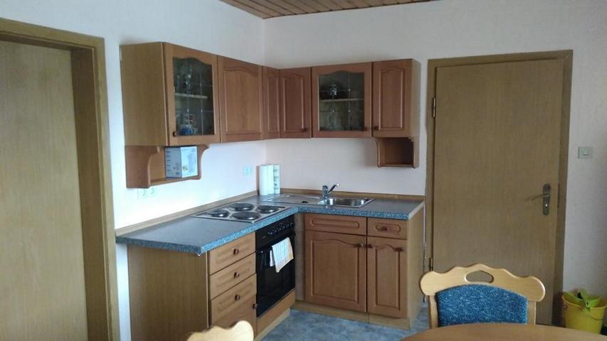 g nstige monteurzimmer deggendorf unterkunft monteurwohnung. Black Bedroom Furniture Sets. Home Design Ideas