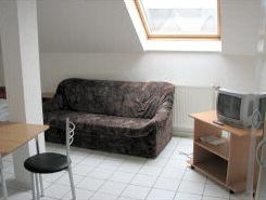 Monteurzimmer Fernseher Dieburg