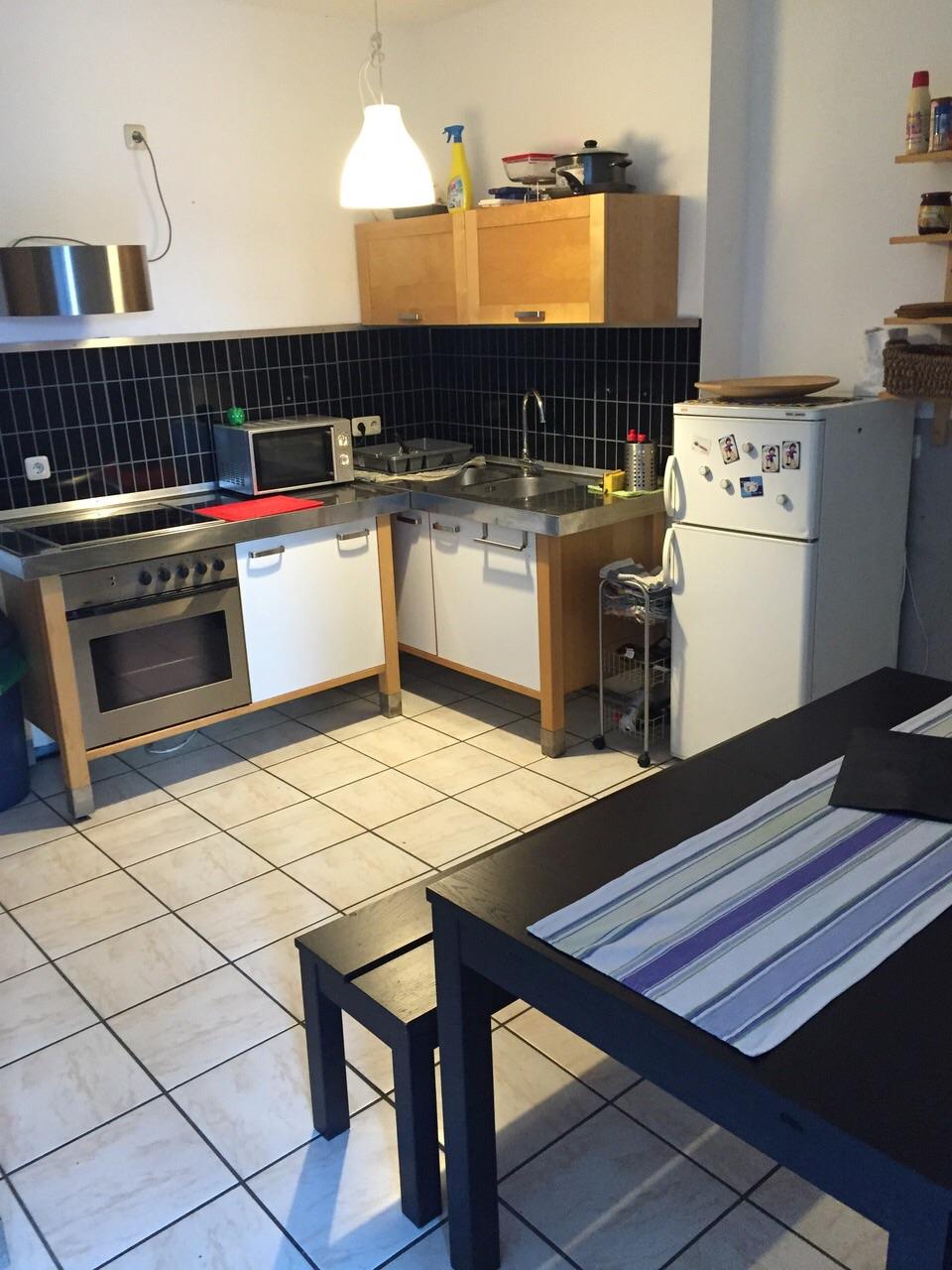 Wohnung Mieten Dormagen Hackenbroich