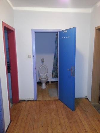 g nstige unterkunft d sseldorf wohnen auf zeit. Black Bedroom Furniture Sets. Home Design Ideas