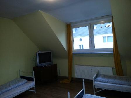 Monteurzimmer Mönchengladbach Giesenkirchen