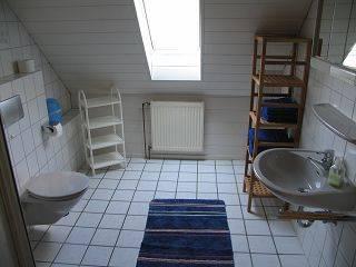 Huisvesting Dusseldorf