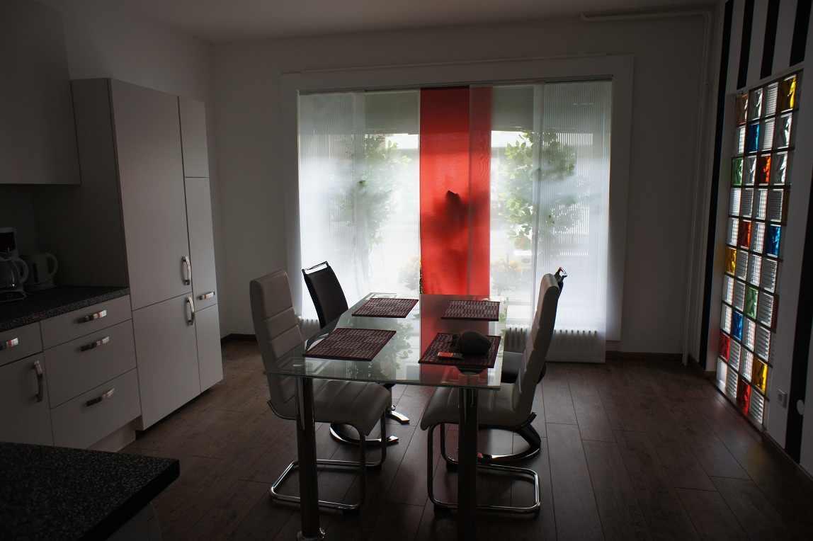 nordrhein westfalen monteurzimmer d sseldorf pempelfort. Black Bedroom Furniture Sets. Home Design Ideas