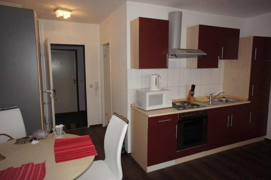 g nstige monteurzimmer erkrath monteurwohnung monteurunterkunft mit internet wohnen auf zeit. Black Bedroom Furniture Sets. Home Design Ideas