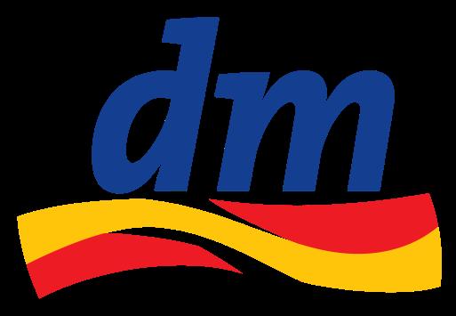 2016 dm-drogerie markt GmbH + Co. KG ROSSMANN Copyright ? 2016