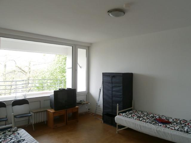 Apartment Feucht Nähe Main Donau Kanal