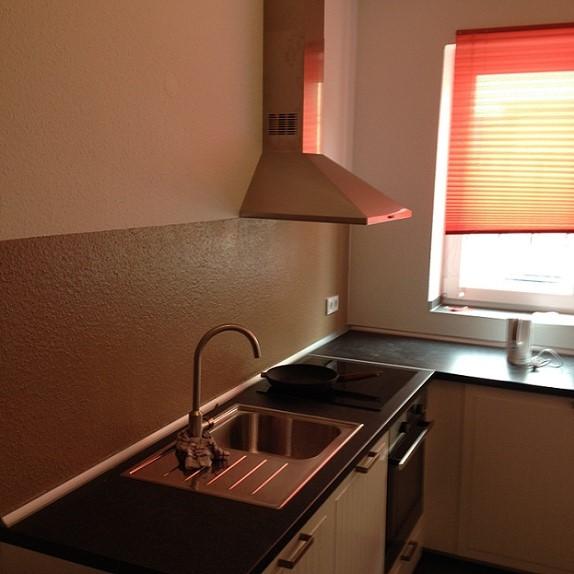 g nstige monteurzimmer frechen monteurwohnung mit internet monteurunterkunft g stezimmer. Black Bedroom Furniture Sets. Home Design Ideas