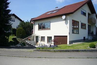 Monteurzimmer Freising