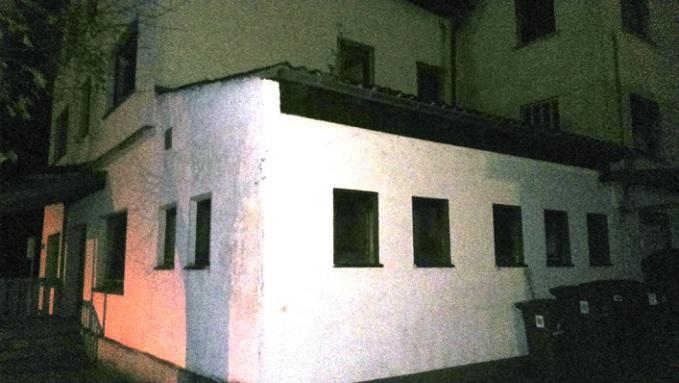 Monteurzimmer Fürth