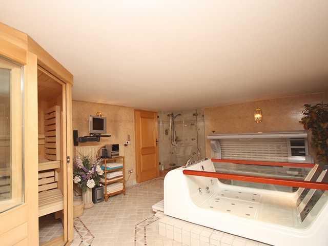 Monteurhotel Garmisch-Partenkirchen