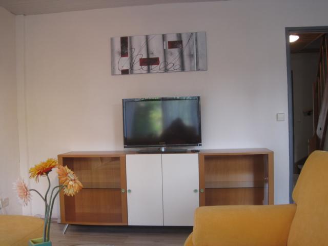 geislingen g nstige monteurzimmer monteurwohnung ferienwohnung. Black Bedroom Furniture Sets. Home Design Ideas