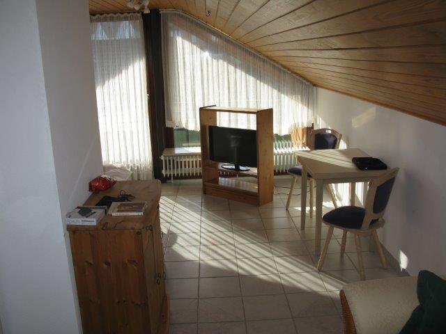Apartment Freiburg