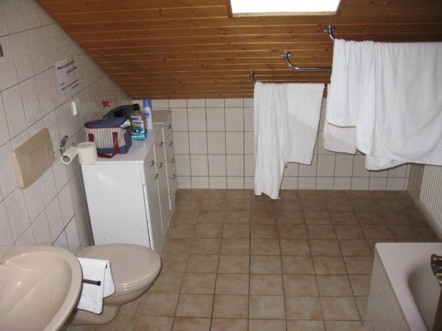 Bad Monteurzimmer Göppingen