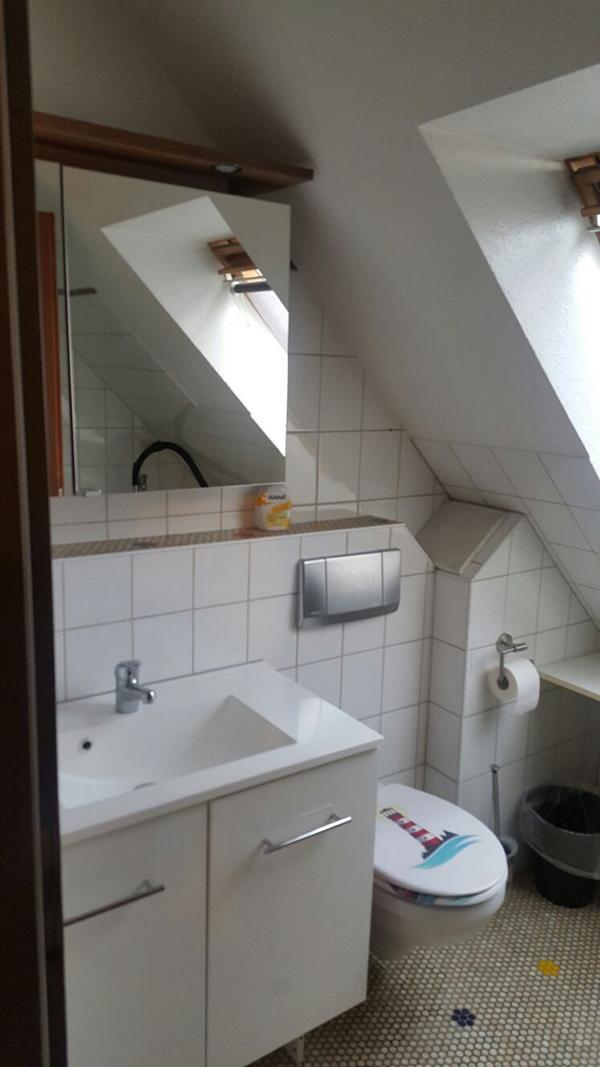 Oferta zakwaterowania monteurzimmer for Unterkunft hamburg