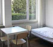 Appartment Ahrensburg