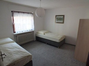 Monteurzimmer Hanau