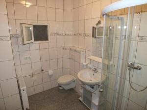 Monteurzimmer Bad Hanau