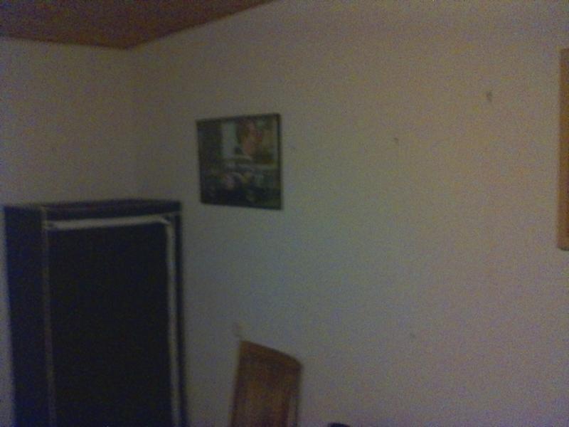 Monteurzimmer Heinsberg Innenansicht 3